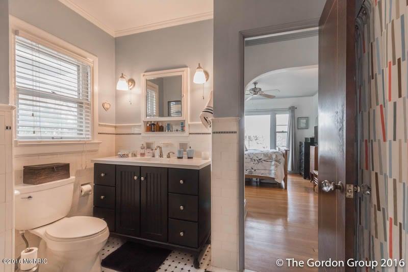 Bathroom Cabinets Grand Rapids Mi bathroom cabinets grand rapids mi : healthydetroiter