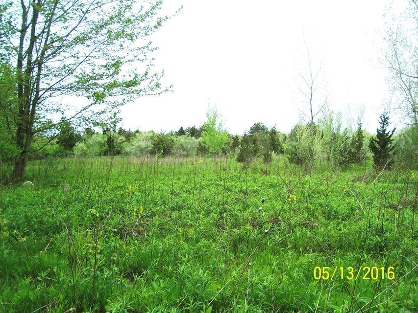 Farm / Ranch / Plantation for Sale at 6291 Harbert 6291 Harbert Sawyer, Michigan 49125 United States