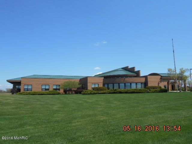 Commercial for Sale at 6050 US 31 Highway Free Soil, Michigan 49411 United States