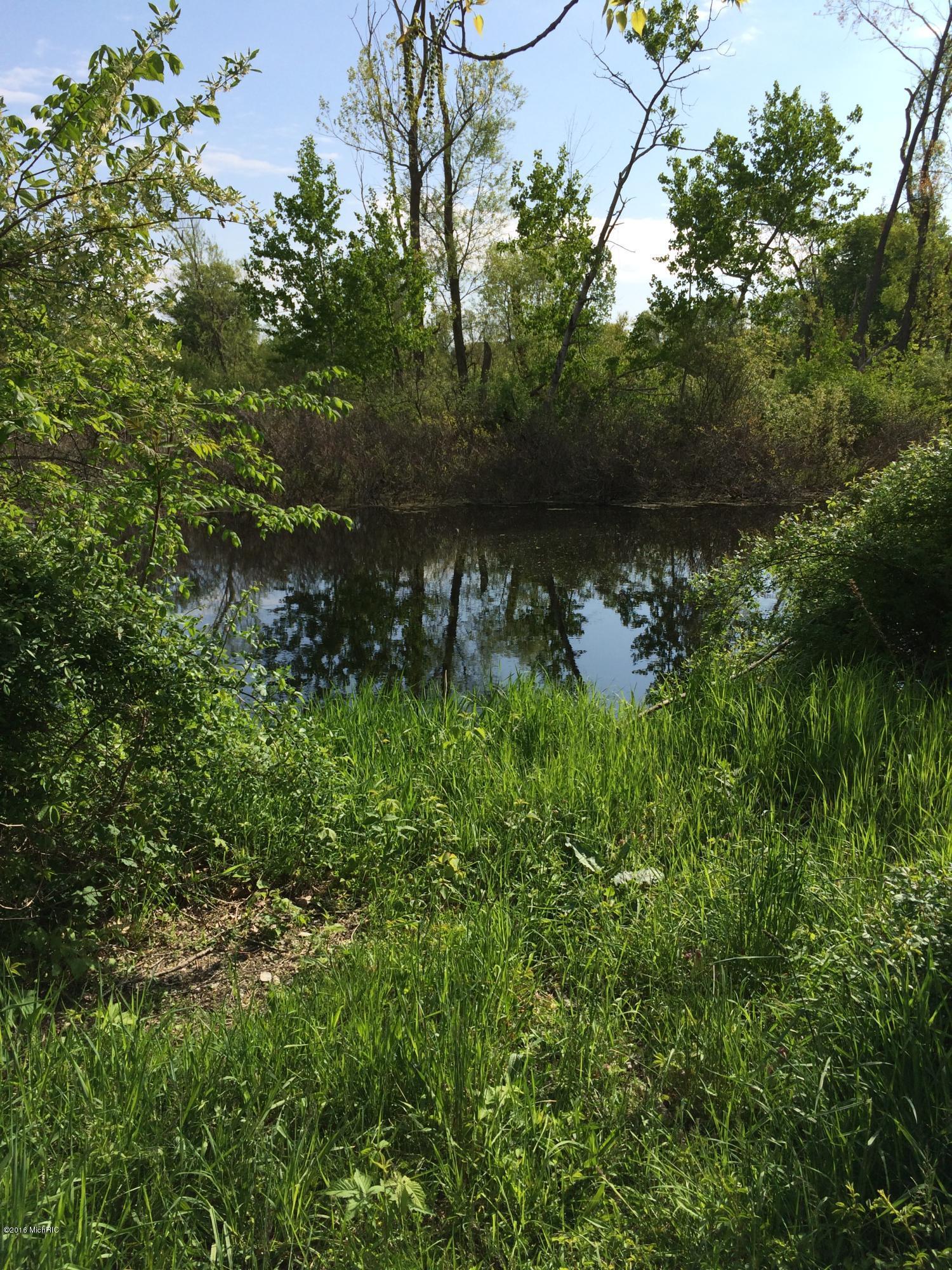 River Road, Sodus, MI 49126