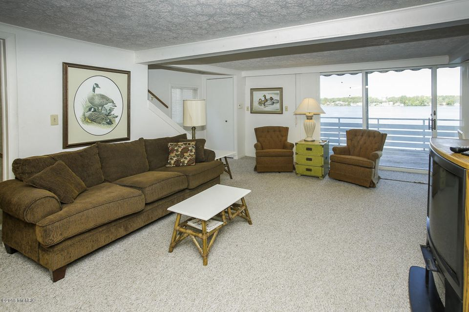 3471 Country Club , Albion, MI 49224 Photo 7