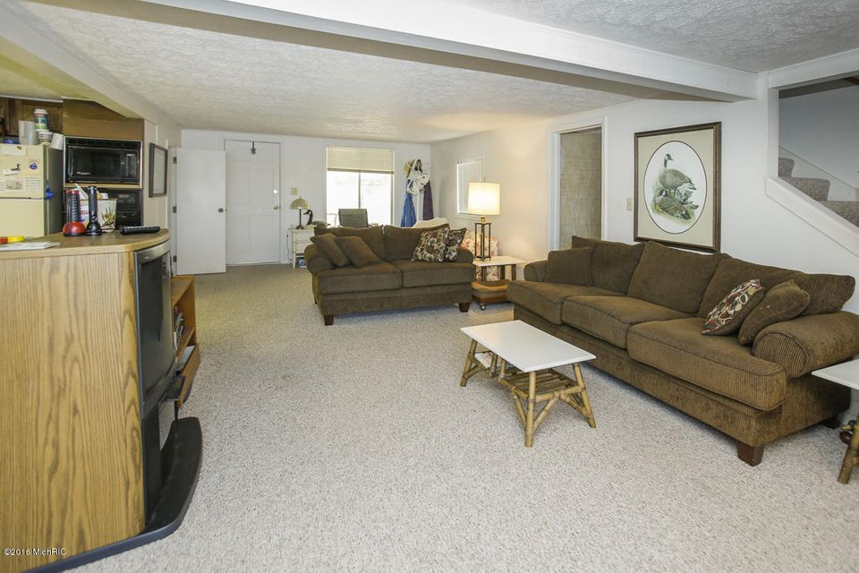 3471 Country Club , Albion, MI 49224 Photo 8