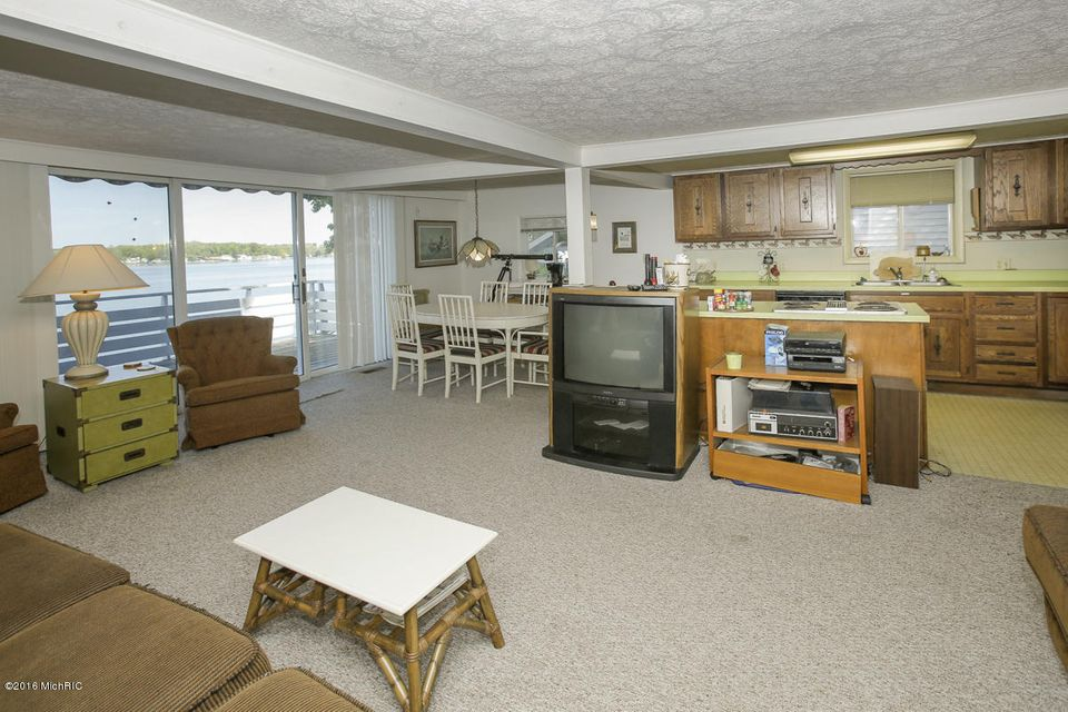 3471 Country Club , Albion, MI 49224 Photo 9