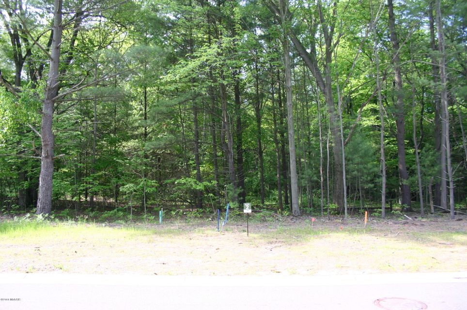 Land for Sale at 16170 Coventry Spring Lake, Michigan 49456 United States