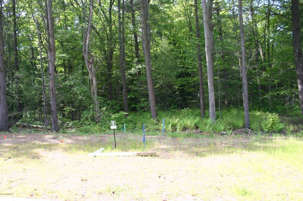 Land for Sale at 16178 Coventry Spring Lake, Michigan 49456 United States