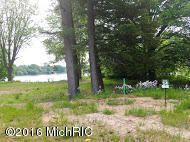 Land for Sale at 16103 Coventry Spring Lake, Michigan 49456 United States