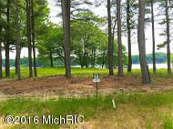 Land for Sale at 16111 Coventry 16111 Coventry Spring Lake, Michigan 49456 United States