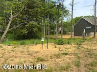 Land for Sale at 16106 Coventry Spring Lake, Michigan 49456 United States