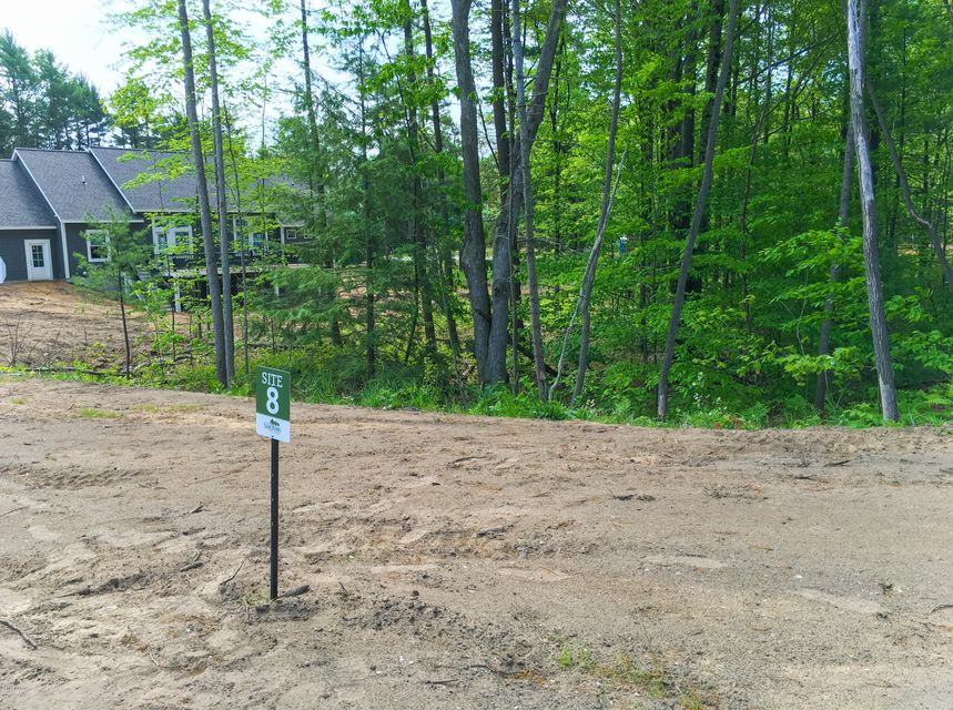 Land for Sale at 16144 Coventry Spring Lake, Michigan 49456 United States