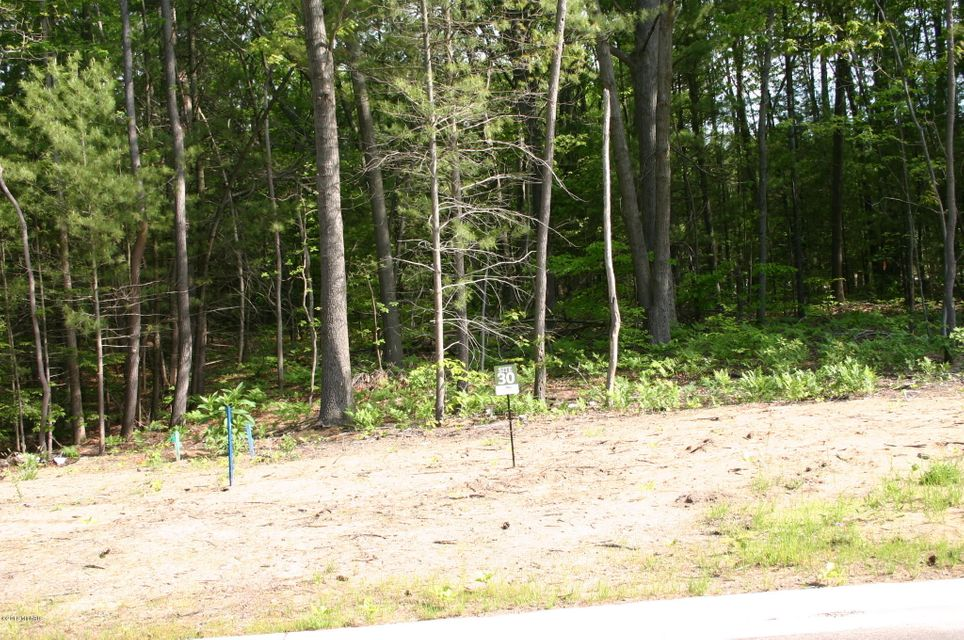 Land for Sale at 16179 Coventry Spring Lake, Michigan 49456 United States