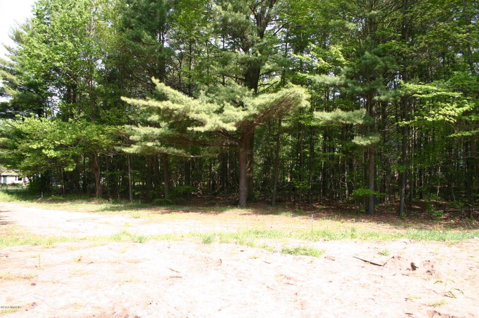 Land for Sale at 18629 Coventry 18629 Coventry Spring Lake, Michigan 49456 United States