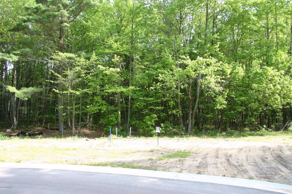 Land for Sale at 18624 Coventry Spring Lake, Michigan 49456 United States