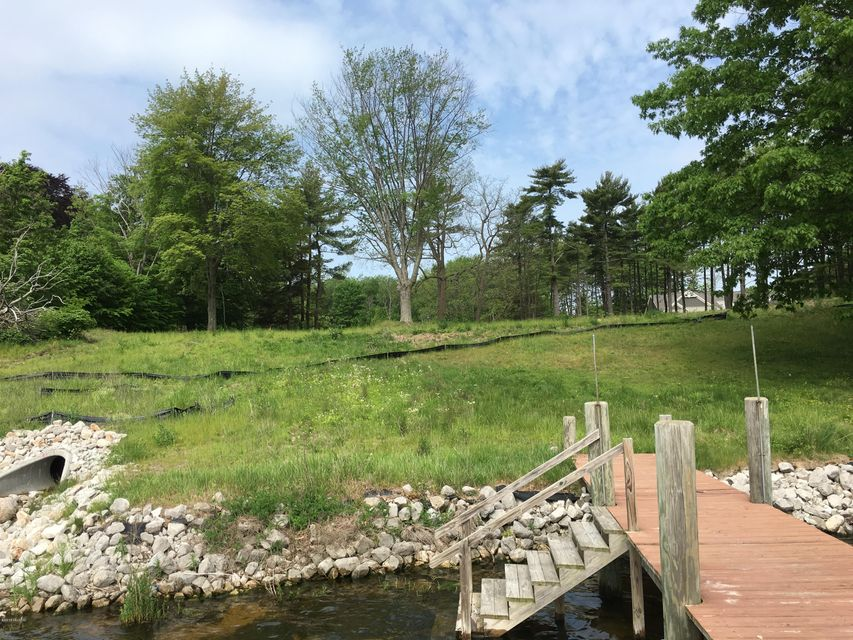 Land for Sale at 16107 Coventry Spring Lake, Michigan 49456 United States
