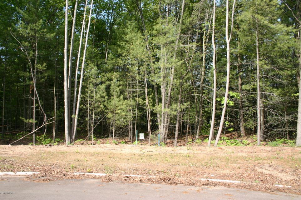 Land for Sale at 18625 Coventry 18625 Coventry Spring Lake, Michigan 49456 United States