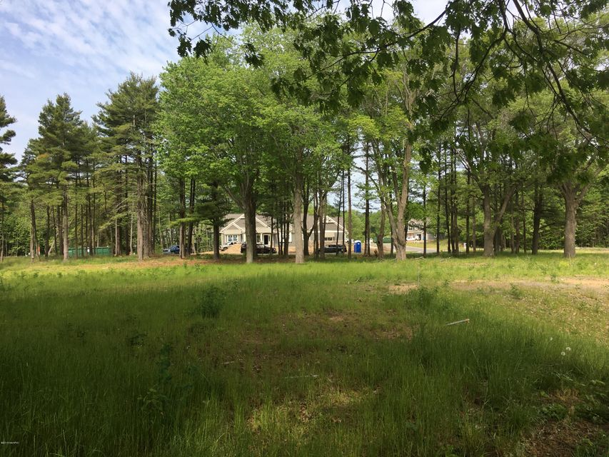 Land for Sale at 16119 Coventry Spring Lake, Michigan 49456 United States
