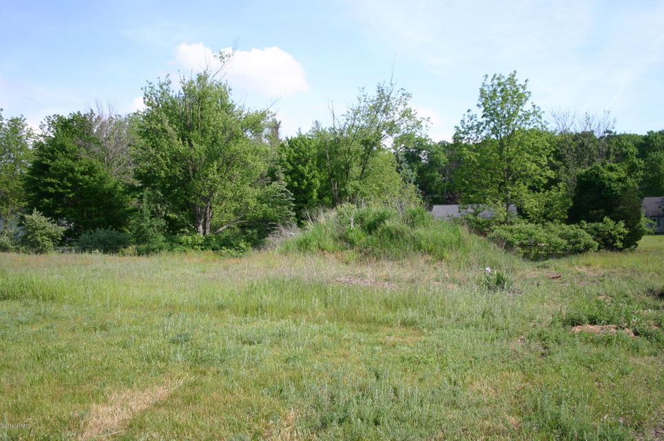 Land for Sale at 14998 Greybirch Spring Lake, Michigan 49456 United States