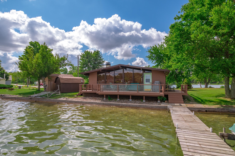 vandalia mi real estate listings and vandalia homes for sale