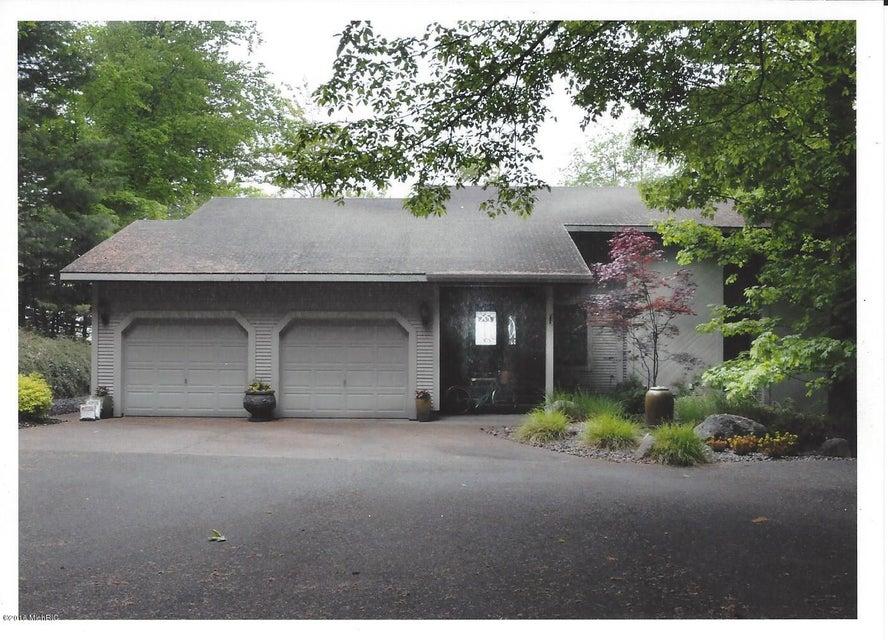 ludington mi homes for sale greenridge realty inc