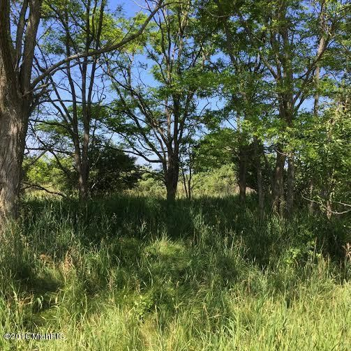 Additional photo for property listing at Lot A1 Merkey  Manistee, Michigan 49660 United States