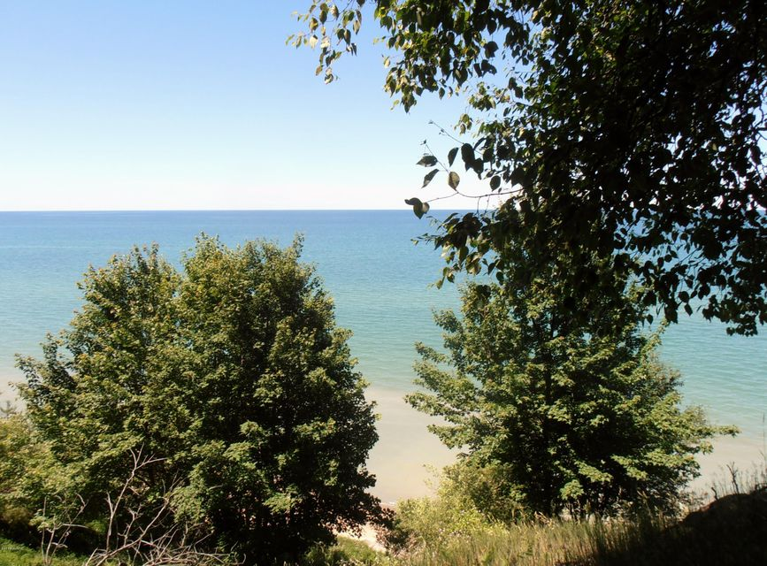 Land for Sale at FOX FARM Manistee, Michigan 49660 United States
