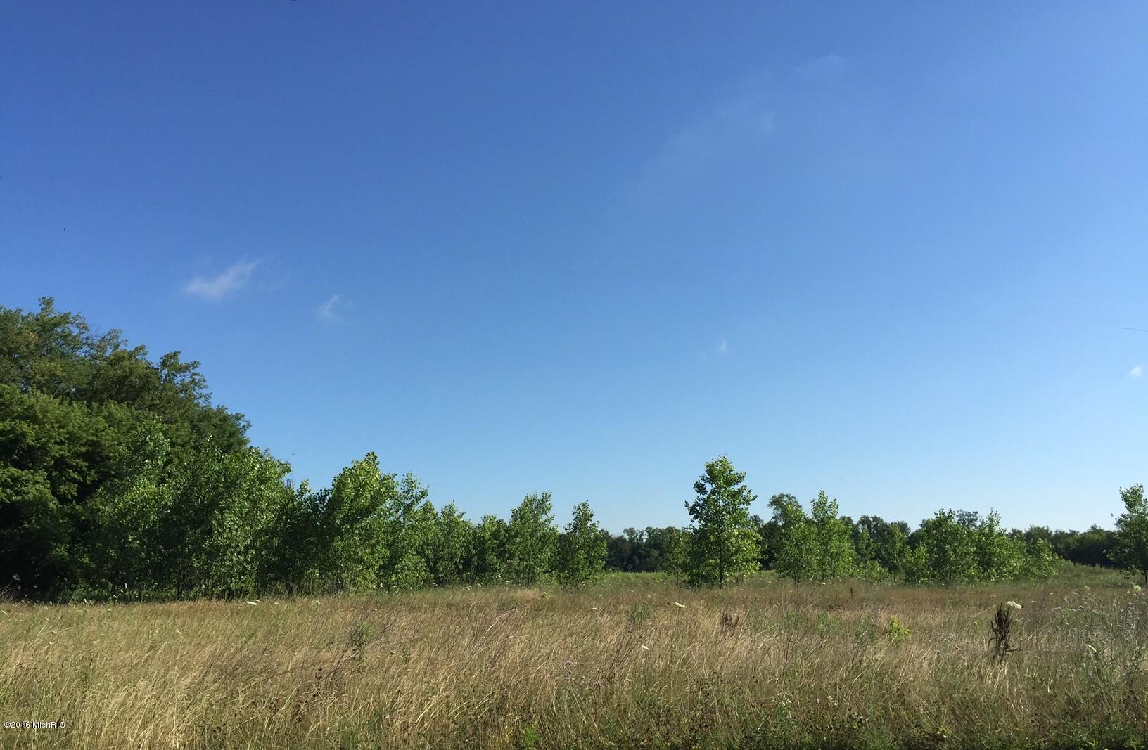 Land for Sale at 3658 NEW FARM Kalamazoo, Michigan 49048 United States