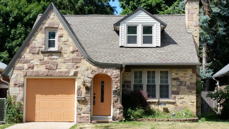 445 alger street se grand rapids mi 49507 sold listing mls 16036577 greenridge realty. Black Bedroom Furniture Sets. Home Design Ideas