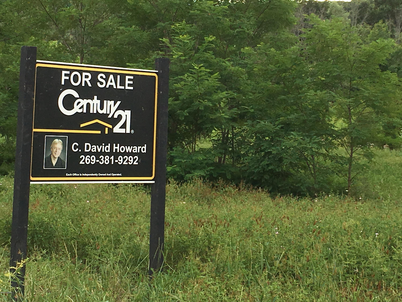 Farm / Ranch / Plantation for Sale at 913 Paris Grand Rapids, Michigan 49546 United States