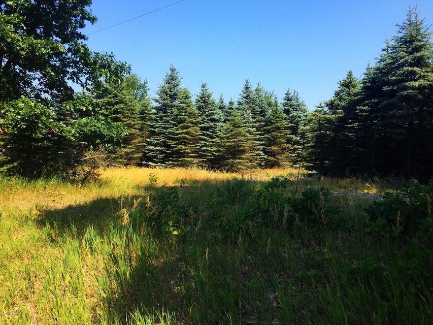 Land for Sale at V/L Mt. Garfield Ravenna, Michigan 49451 United States