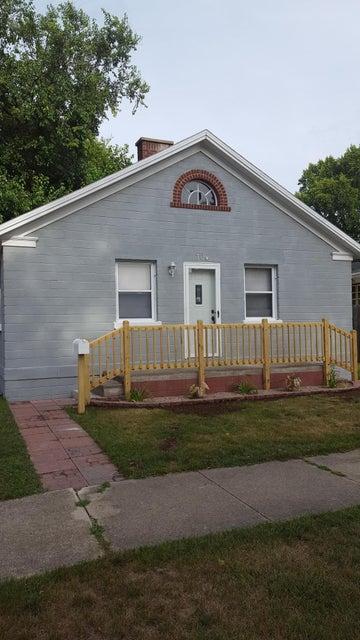 304 McOmber Street, Dowagiac, MI 49047
