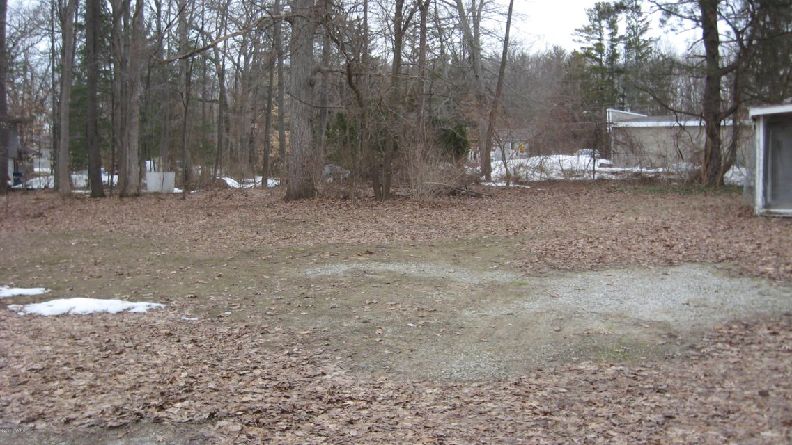 Land for Sale at 19095 148th Spring Lake, Michigan 49456 United States