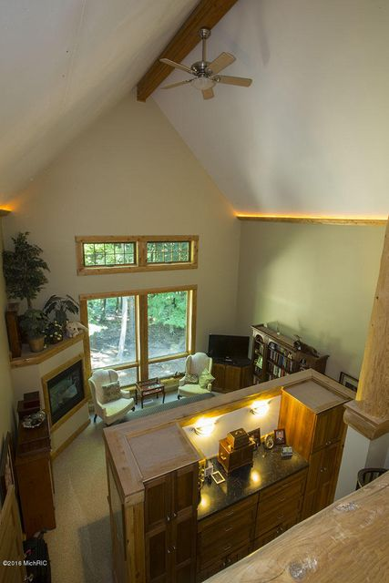 Additional photo for property listing at 6290 Scenic Woods 6290 Scenic Woods Muskegon, Michigan 49445 United States