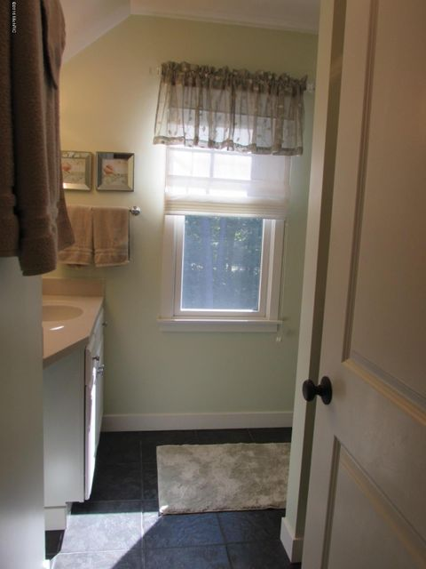Additional photo for property listing at 15432 LEONARD  Spring Lake, Michigan 49456 United States