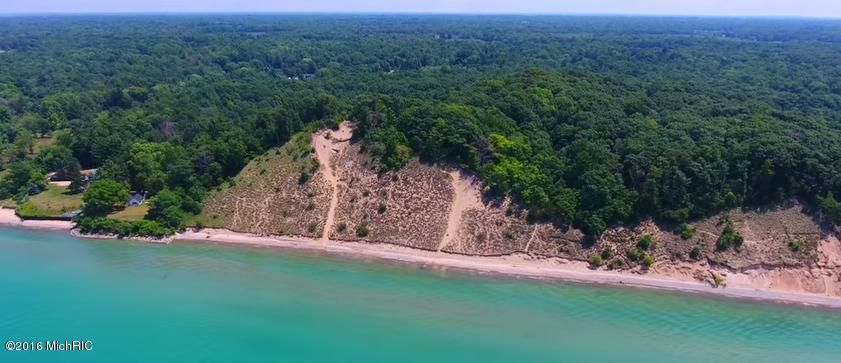 Farm / Ranch / Plantation for Sale at 77545 18th South Haven, Michigan 49090 United States