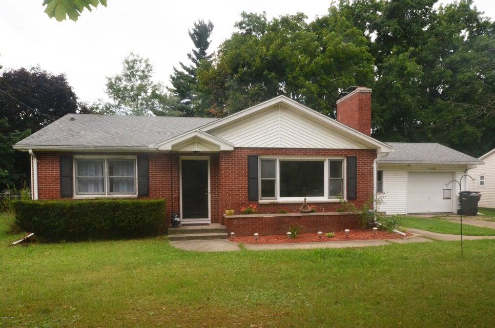 1130 Eldridge Drive, Kalamazoo, MI, 49006 Primary Photo