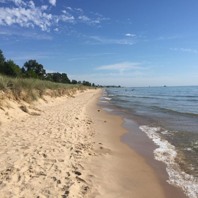 Additional photo for property listing at 18801 North Shore Drive  Spring Lake, Michigan 49456 United States