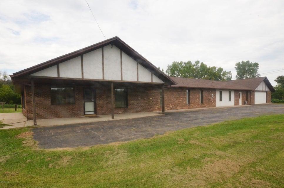 00380 M-40 Highway, Gobles, MI, 49055 Primary Photo
