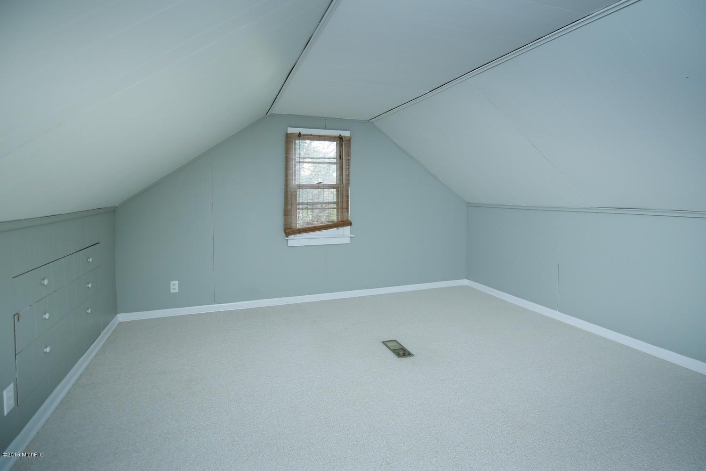 424 jennison avenue kalamazoo mi 49006 sold listing for Hardwood floors kalamazoo