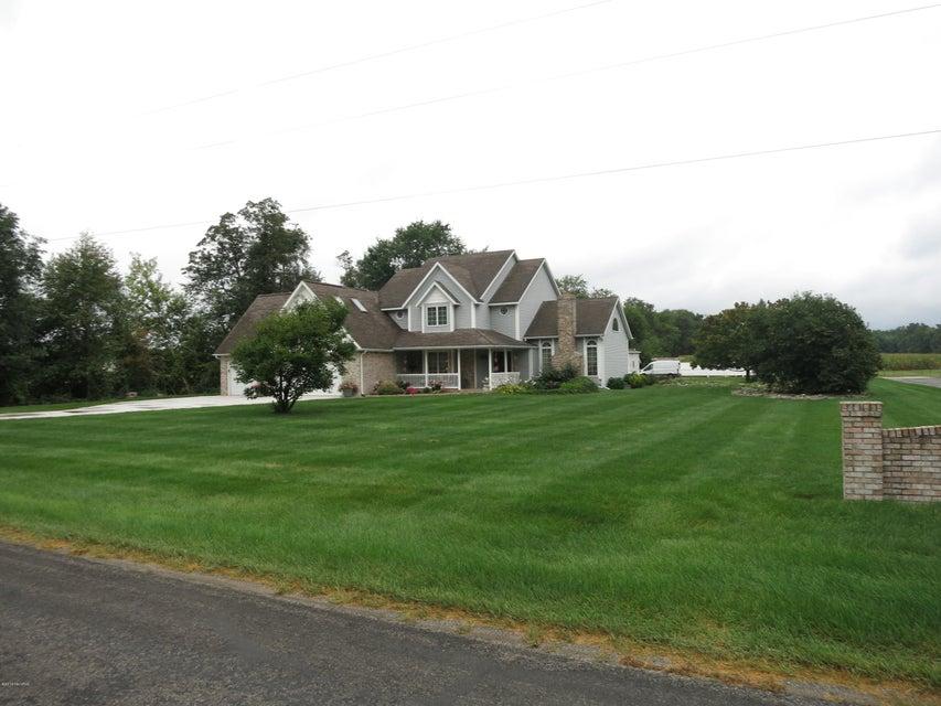 5015 Q. E Avenue, Kalamazoo, MI, 49048 Primary Photo