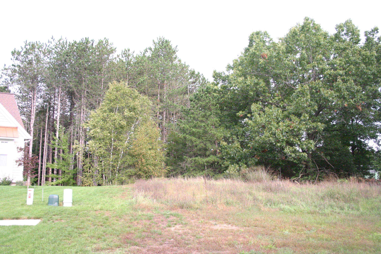 Land for Sale at 18093 Wildwood 18093 Wildwood Spring Lake, Michigan 49456 United States