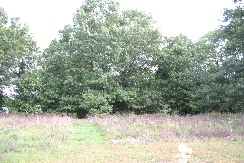 Land for Sale at 18094 Wildwood 18094 Wildwood Spring Lake, Michigan 49456 United States