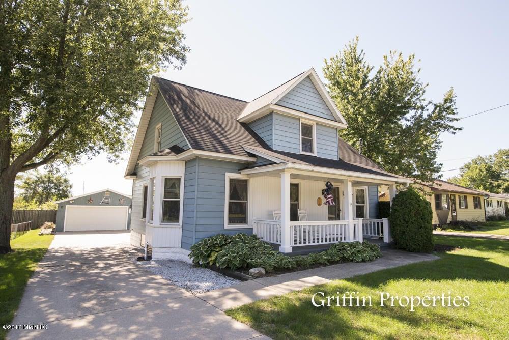 Houses For Sale Grandville Mi House Plan 2017