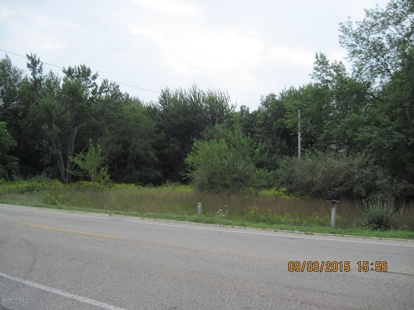 Land for Sale at 18675 174th Spring Lake, Michigan 49456 United States