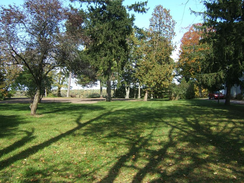 Land for Sale at 5780 Duck Lake Whitehall, Michigan 49461 United States