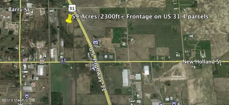 Farm / Ranch / Plantation for Sale at U-31 Holland, Michigan 49424 United States