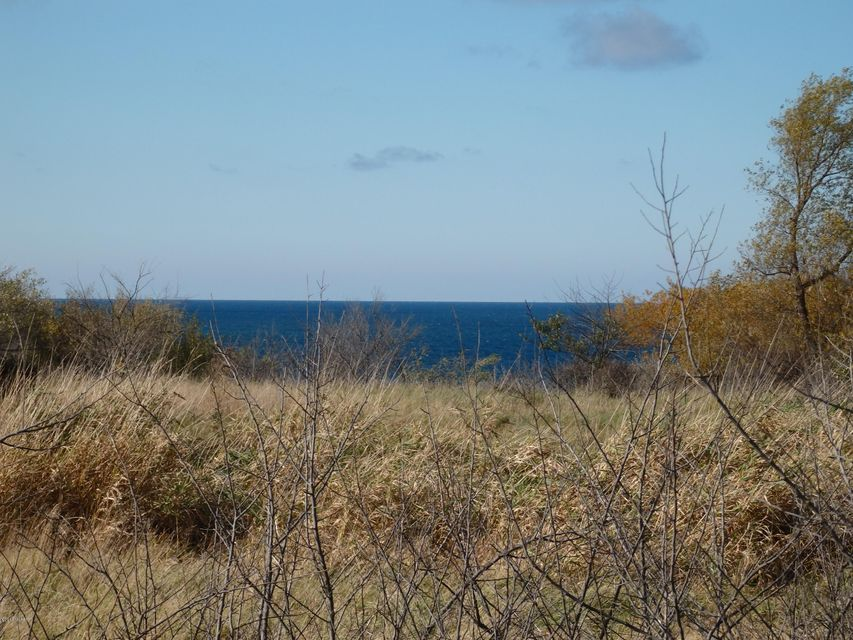 Land for Sale at Reigle Manistee, Michigan 49660 United States