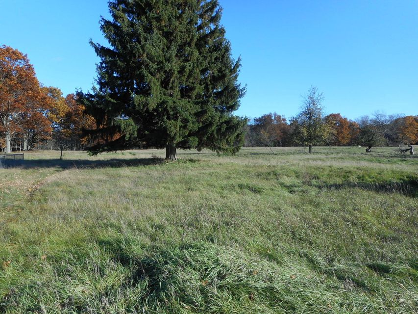 Land for Sale at 2742 Old Stronach Manistee, Michigan 49660 United States