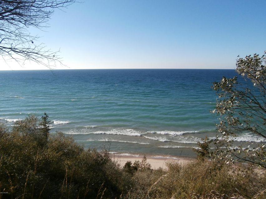 Land for Sale at Lakeshore Manistee, Michigan 49660 United States