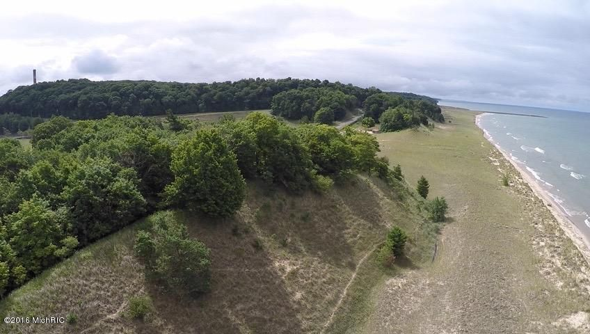 Land for Sale at Olive Shore West Olive, Michigan 49460 United States