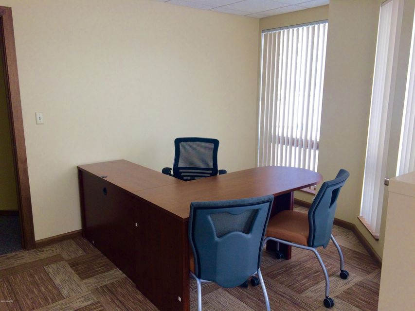 36 Used Office Furniture Stores In Michigan