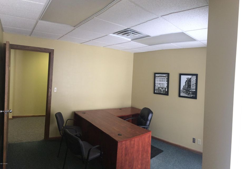 Cool Design Used Office Furniture Michigan Innovative